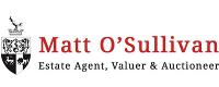 Matt O'Sullivan Ltd