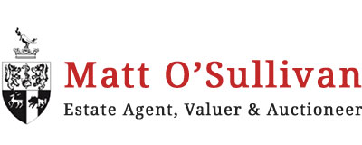 Matt O'Sullivan Ltd