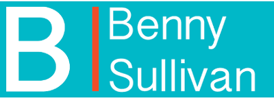 Benny Sullivan Estate Agents