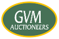 GVM Auctioneers (Killmallock)