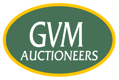 GVM Auctioneers (Tullamore)
