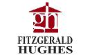 Fitzgerald Hughes Estate Agents