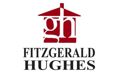 Fitzgerald Hughes Estate Agents