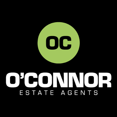 O'Connor Estate Agents