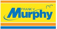 Frank V Murphy