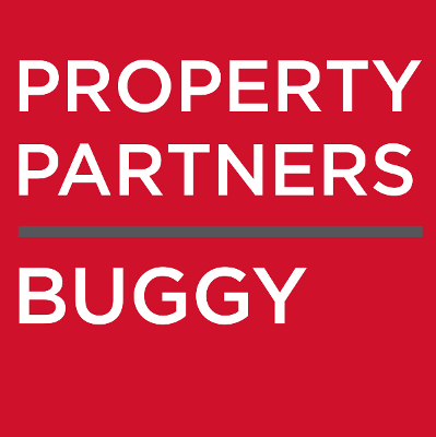 Property Partners Buggy (Kilkenny)