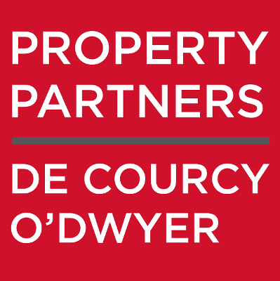 Property Partners de Courcy O'Dwyer