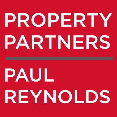 Property Partners Paul Reynolds & Co