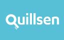 Quillsen (Navan)