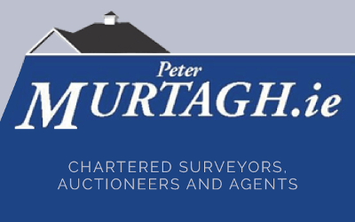 Peter Murtagh Chartered Surveyors, Auctioneers & Agents