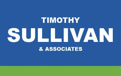 Timothy Sullivan & Associates