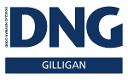 DNG Gilligan