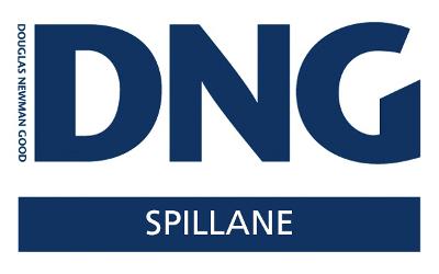 DNG Spillane