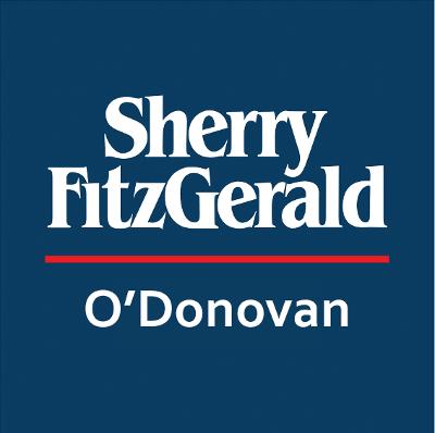 Sherry Fitzgerald O'Donovan (Mallow)