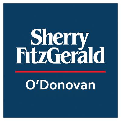 Sherry Fitzgerald O'Donovan (Midleton)