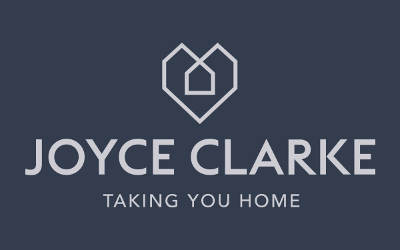 Joyce Clarke Estate Agents (Lettings)