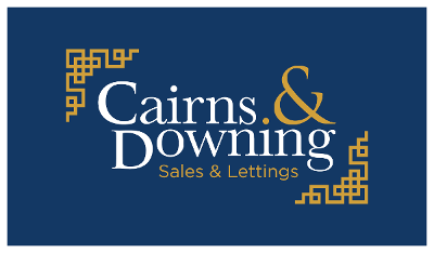 Cairns & Downing Sales and Lettings