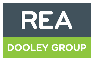 REA Dooley Group (Newcastle West)