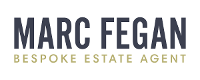 Marc Fegan - Bespoke Estate Agent