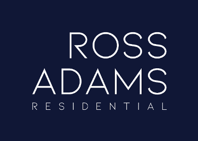 Ross Adams Residential