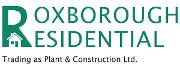 Roxborough Residential