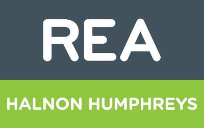 REA Halnon McKenna (Gorey)