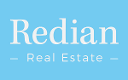 Redian Real Estate (Armagh)