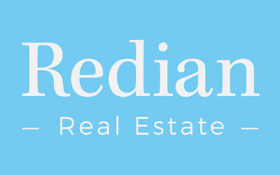 Redian Real Estate