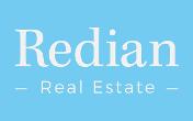 Redian Real Estate