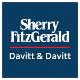 Sherry Fitzgerald Davitt & Davitt (Mullingar)