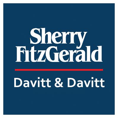 Sherry Fitzgerald Davitt & Davitt (Castlepollard)