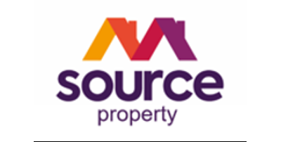 Source Property