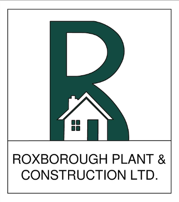 Roxborough Ltd
