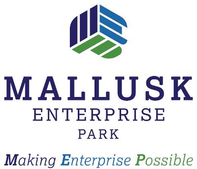 Mallusk Enterprise Park Ltd