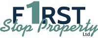 First Stop Property Ltd