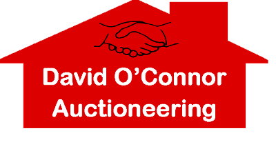 David O'Connor Auctioneering