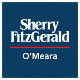 Sherry Fitzgerald O'Meara