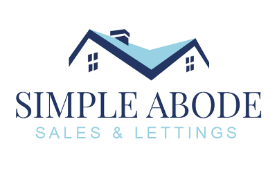 Simple Abode Ltd
