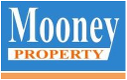 Mooney Property