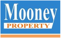 Mooney Property