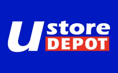 Ustore Depot