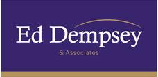 Ed Dempsey & Associates
