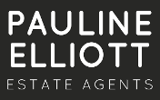 Pauline Elliott Estate Agents