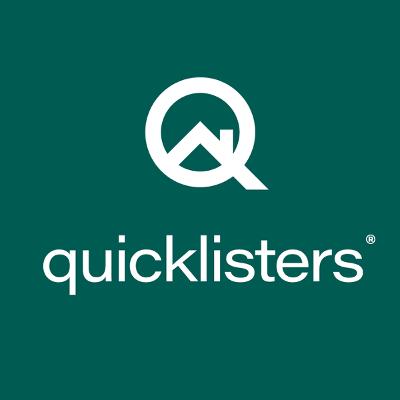 Quicklisters