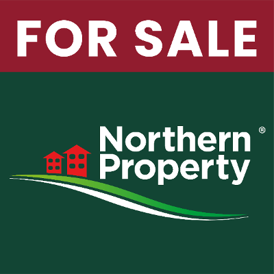 NorthernProperty.com (Commercial & Investments)