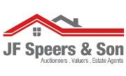 J.F. Speers & Son