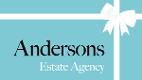 Andersons Estate Agency