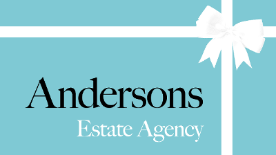 Andersons Estate Agency