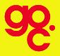 GOC Estate Agents Ltd