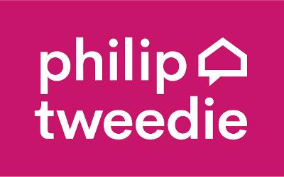 Philip Tweedie & Company (Portstewart)